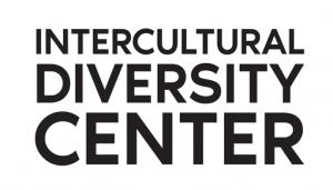 Intercultural Diversity Center
