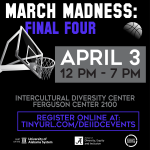 March Madness April 3 NCAA Basketball Final Four