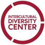 Intercultural Diversity Center logo