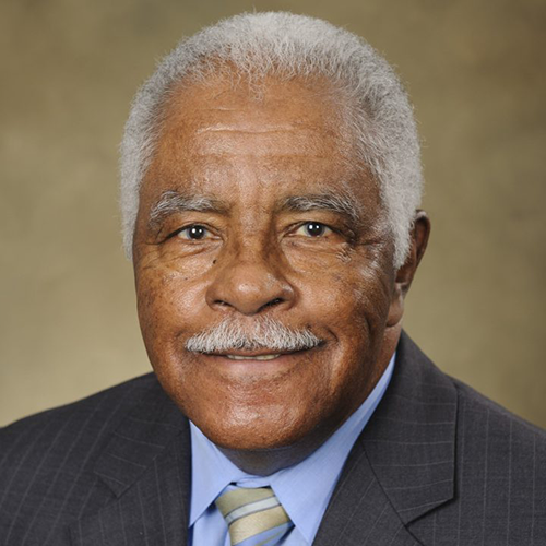 Dr. Archie Wade
